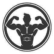 Muscle Builder - عضله ساز 5.0