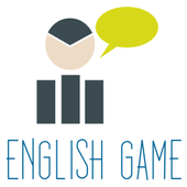 English Game 1.0.0