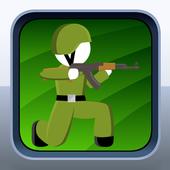 Apple Hunter 1.0