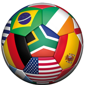 Football Soccer Scores 1.15