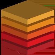 Block Stack 1.2
