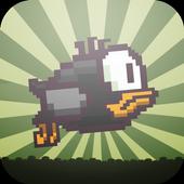 Flappy Crow X 1.0.3