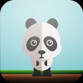 Panda Run & Jump 1.0.4