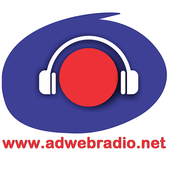 AD WebRadio 1.1.0