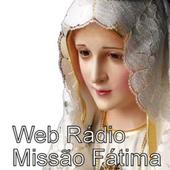 RÁDIO NOSSA SENHORA DE FÁTIMA 1.4.0