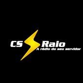 CS-RAIO 1.2.0