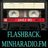 flashback 1.1.0
