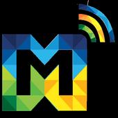Rádio dos Municípios 1.1.0