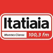 Itatiaia FM Montes Claros 1.2.0