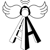 WebRadio ArcMig 1.0.3