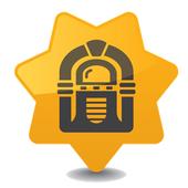 Jukebox Web Radio 1.4.0