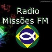 Missões FM 1.3.0
