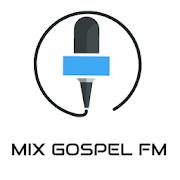 mixgospelfm 1.0.0