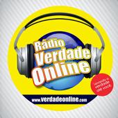 Rádio Verdade Online 1.5.0