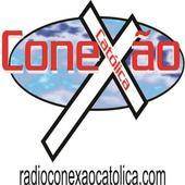 RÁDIO CONEXÃO CATÓLICA 1.3.0