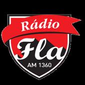 Rádio Fla 1.2.0