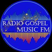 Radio Gospel Music Fm 1.4.0