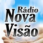radionovavisao 1.1.0