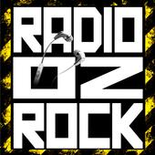 RADIO OZ ROCK 1.2.0