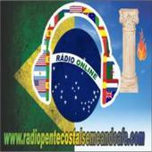 com.webradiocast.radiopentecostalsemeandoafe icon