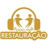 Radio Restauração 1.2.0