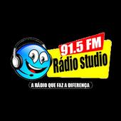 Rádio Studio Fm 91.5 1.2.0
