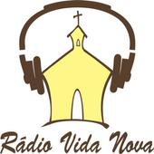 Rádio Vida Nova 1.3.0