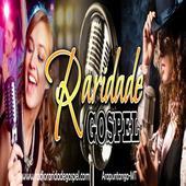 Raridade Gospel Araputanga 1.3.0
