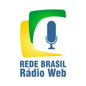 Rede Brasil de Ativismo 1.3.0