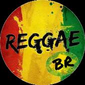Reggae BR 1.2.0