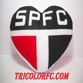 com.webradiocast.tricolorfc1 icon