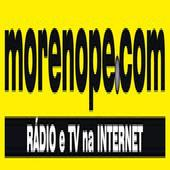 RÁDIO WEB MORENOPE 1.1.0