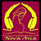 Rádio Nova Arca 1.2.0