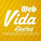 Web Vida Quarai 1.4.0