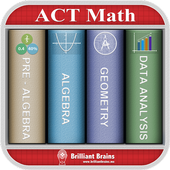 ACT Math : Super Edition Lite 1.2