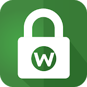 Webroot Mobile Security & Antivirus 5.1.2.27294