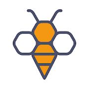 Bee - Backup 3.6.7