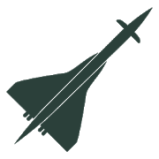 Aircraft Game 1.0.0