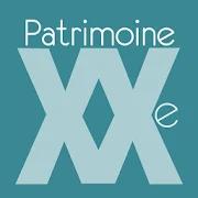 Patrimoine du 20e Siècle 1.0.0.4