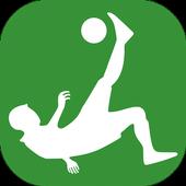 Azscore - Mobile Livescore APP 1.8