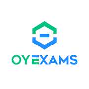 com study rankers 3 0 4 APK Download - Android cats  Apps
