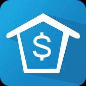 com.websoft.sellshed icon