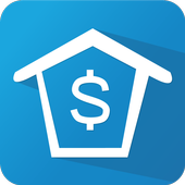 SellShed - local buy and sell 1.14.0