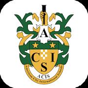 American City International Schools 1.0.1