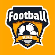 Live Football Scores 1.9.1