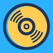 Radio Norway 3