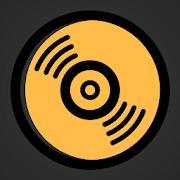 Radio USA 3