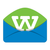 Webtech Driver Center Message 5.15.1705241131