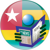 Togo news - Togo Newspapers - All Togo Newspaper 1.0
