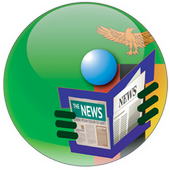 Zambian news - Zambia reports - Zambian observer 1.0